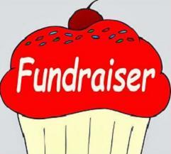Fundraiser-Fundraiser-12