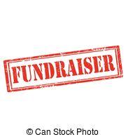 . ClipartLook.com Fundraiser-stamp - Gru-. ClipartLook.com Fundraiser-stamp - Grunge rubber stamp with text.-16