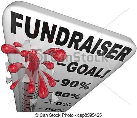 Fundraising Clipart; Fundraising Clipart-Fundraising Clipart; Fundraising Clipart; Fundraising Clipart; Fundraising Clipart ...-3