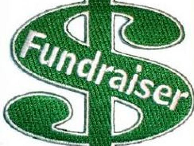 Fundraising Clipart money due-Fundraising Clipart money due-14