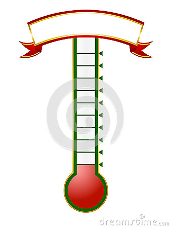 Fundraising Thermometer Printable Clipart Panda Free Clipart. 2016/02/20 Blank Fundraising u0026middot; 2014 Clipartpanda Com About Terms