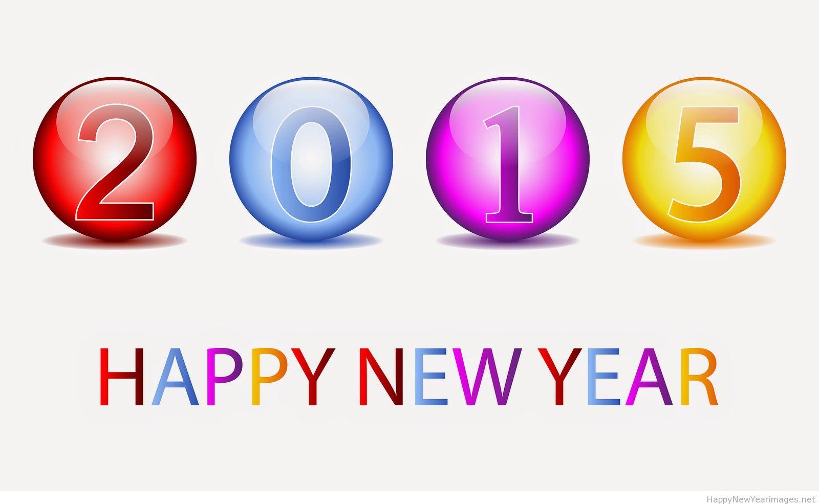 FunMozar Happy New Year .