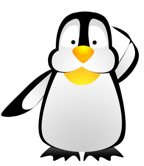 Funny Animal Clipart - Clipart Library-Funny Animal Clipart - Clipart library-11