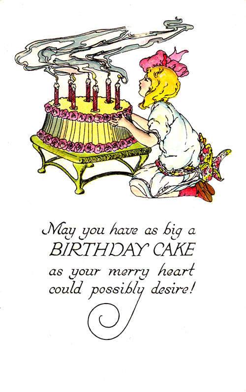 Funny Birthday For Men Clipar - Funny Happy Birthday Clip Art