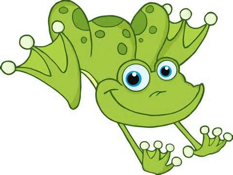 Funny Cartoon Frogs | Frog Clipart Funny-Funny Cartoon Frogs | frog clipart funny 1 cute frog clipart funny 2 cute frog clipart funny ... | Projects to Try | Pinterest | Funny, Cartoon and Cute ...-15