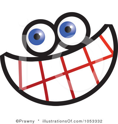 Funny Clip Art Royalty Free Funny Face C-Funny Clip Art Royalty Free Funny Face Clipart Illustration 1053332-4