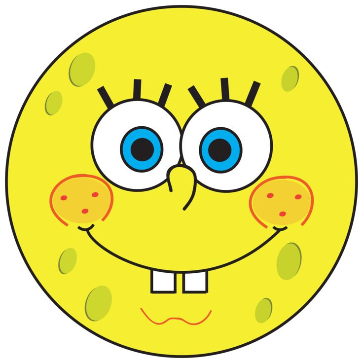 Funny clipart funny clip art photo downloadclipart org 2