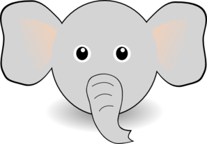 ... funny-elephant-face-cartoon-md.png ...