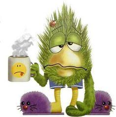 Funny Feel Better Clip Art | Funny frog joke | Quotes | Pinterest | Funny, Art and Jokes
