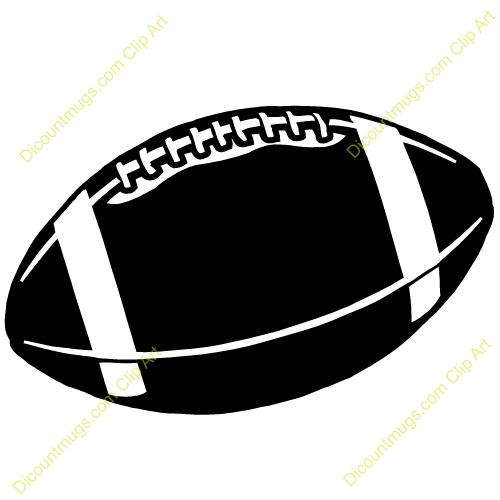 Funny Football Clipart-Funny Football Clipart-13