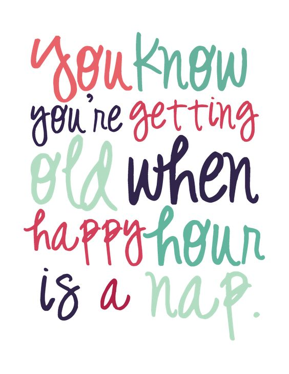 Funny Happy Birthday Clip Art | Funny Bi-Funny Happy Birthday Clip Art | Funny Birthday Clipart Quotes-8