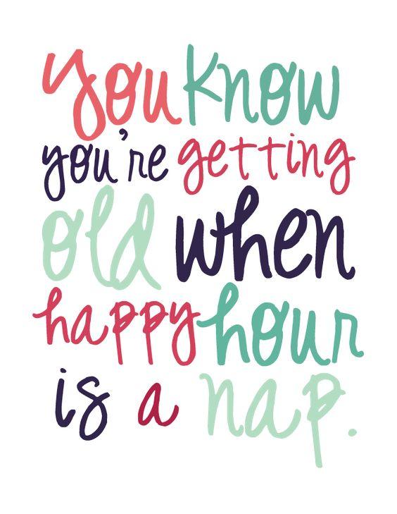 Funny Happy Birthday Clip Art | Funny Birthday Clipart Quotes