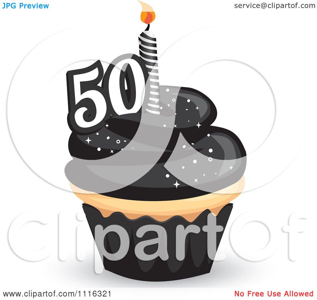 Funny Happy Free 50th Birthda
