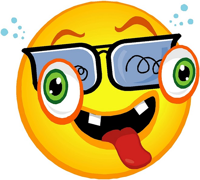 Funny Laughing Face Cartoon - Gallery-Funny Laughing Face Cartoon - Gallery-10