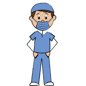 Funny Nurse Bad Clipart-Funny Nurse Bad Clipart-9