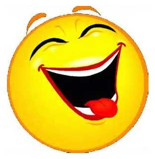 Funny Smiley Clipart; Smiley Face Images | Smileys .