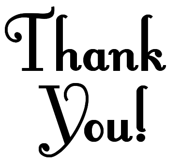 Funny Thank You Images Free Clipart Clip-Funny thank you images free clipart clip art image 7-3