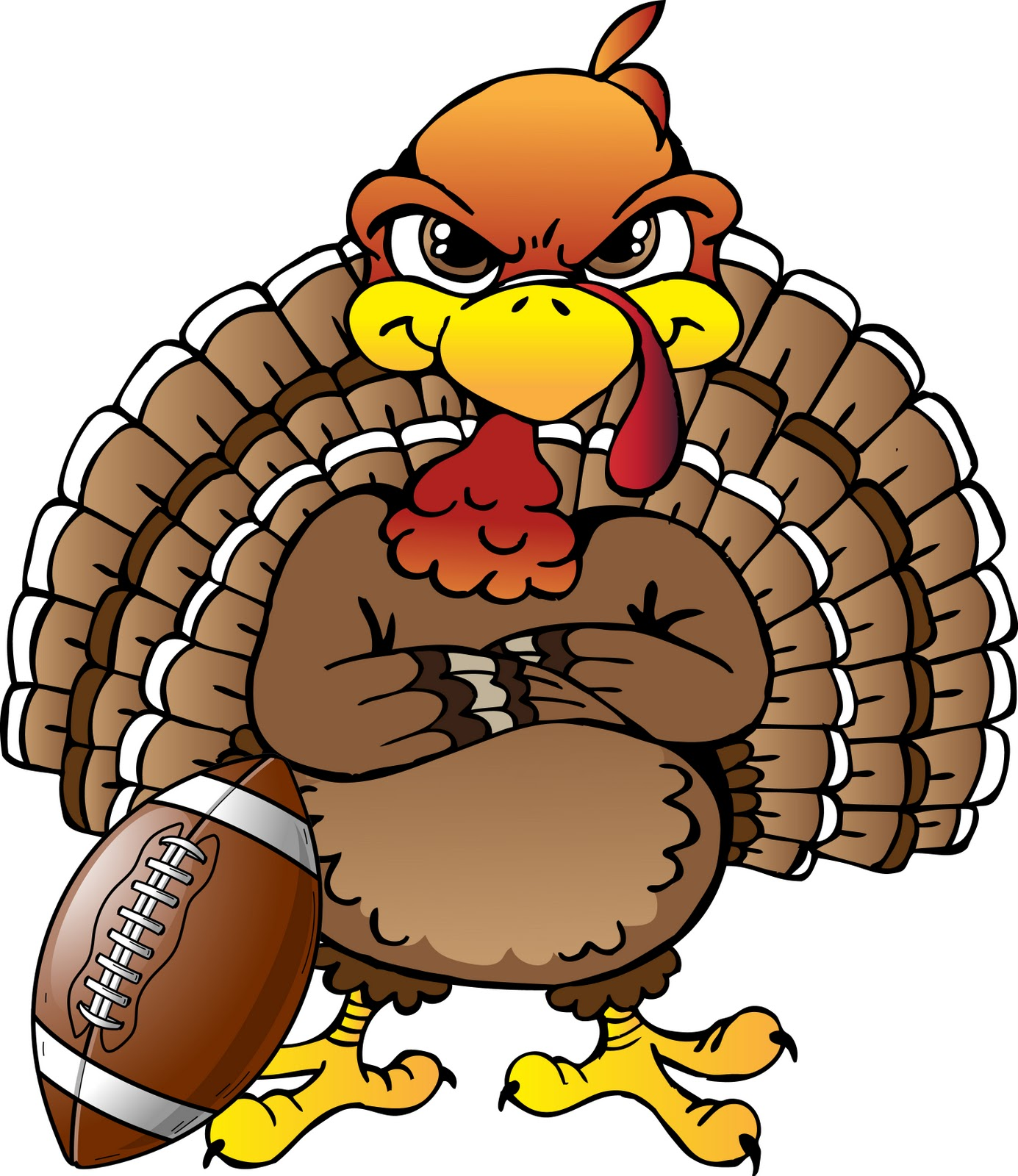 Funny Turkey Clip Art | Funny Thanksgiving Images, wallpaper, Funny Thanksgiving Images hd ... | Art | Pinterest | Very funny, Thanksgiving and Funny ...