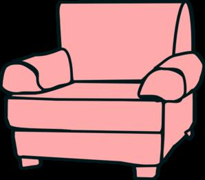 Furniture Clipart-furniture clipart-4