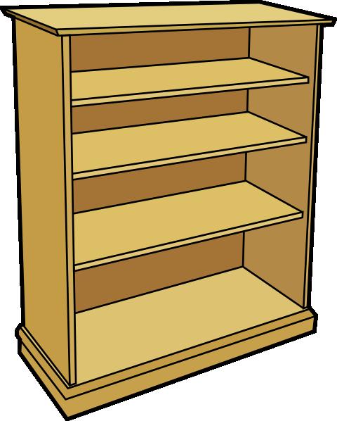 Furniture Clipart-furniture clipart-15