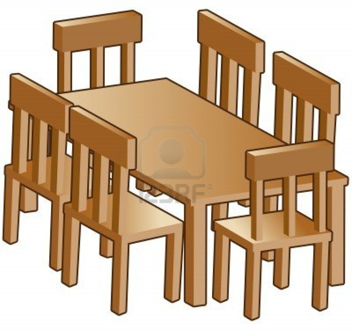 furniture-clipart-dining-room-furniture-clipart-1.jpg 1200 x 1125. Download. Furniture 05 Clipart ...