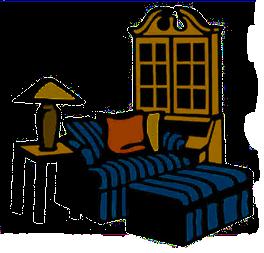 Furniture Clipart-furniture clipart-10