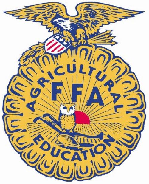 Future Farmers Of America-Future Farmers of America-12