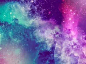 Galaxy Clip Art