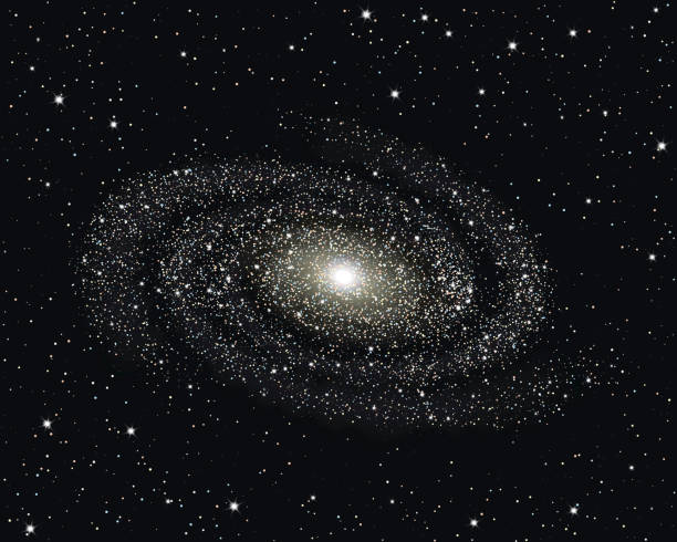 Galaxy white. Clipart clipartlook
