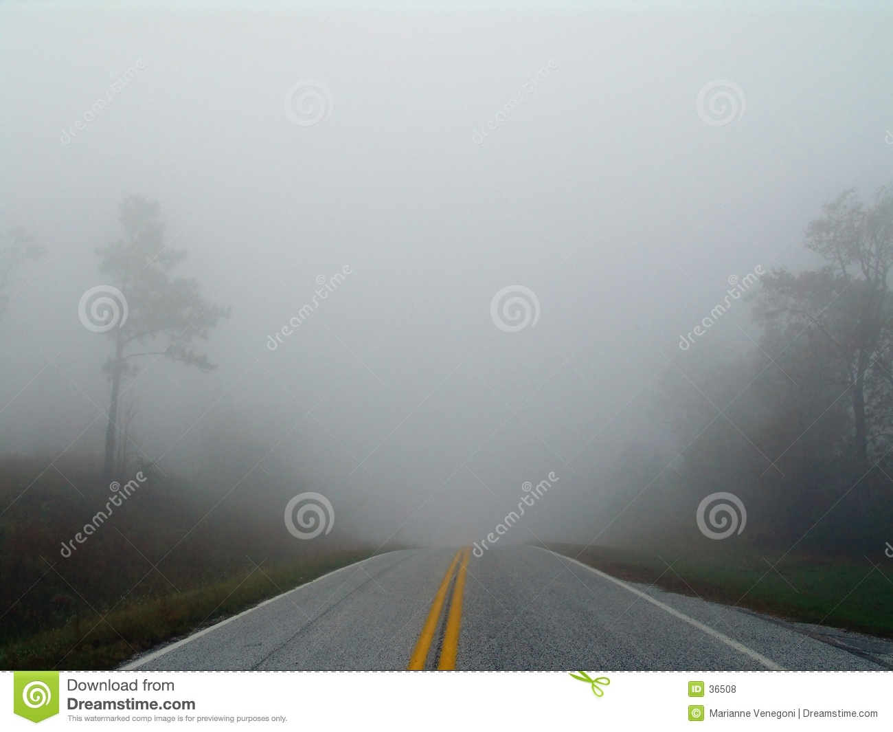 Fog royalty free. Foggy clipart clipartlook