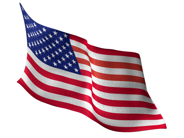 Gallery For American Flag Animated Clip -Gallery for american flag animated clip art-13