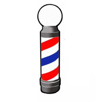 Gallery For Barber Pole