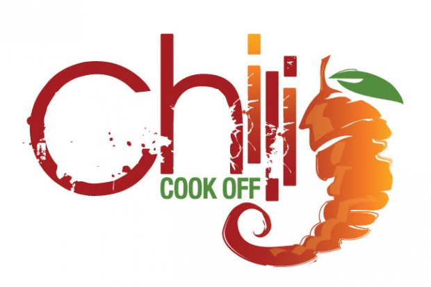 Gallery For Chili Contest Clip Art