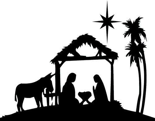 Gallery For u0026gt; Nativity .