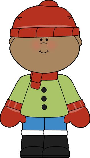 Gallery For Kid Winter Coat .