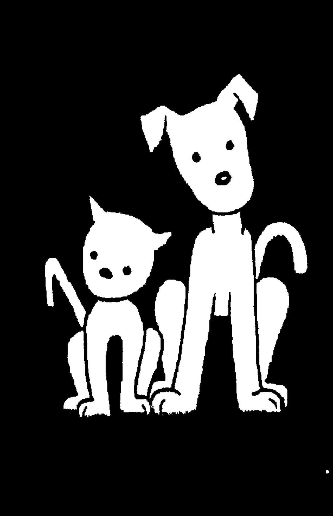 Gallery - Humane Society .