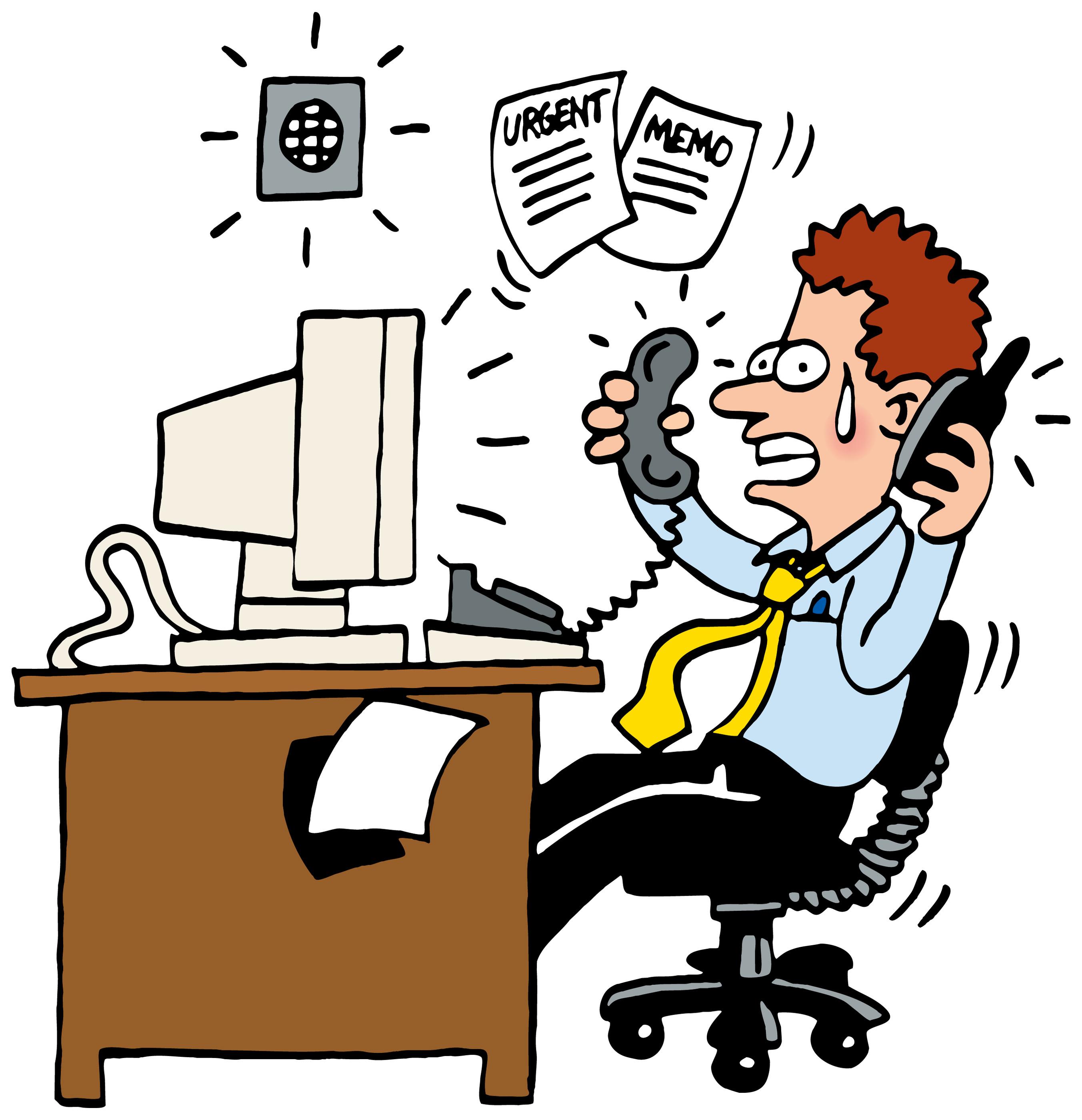 Gambar Stress-Gambar Stress-4