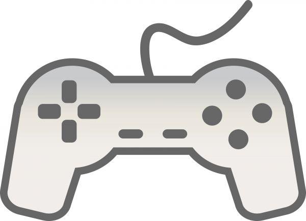 Game Controller Clip Art Vector Clip Art-Game Controller Clip Art Vector Clip Art Online Royalty Free-6