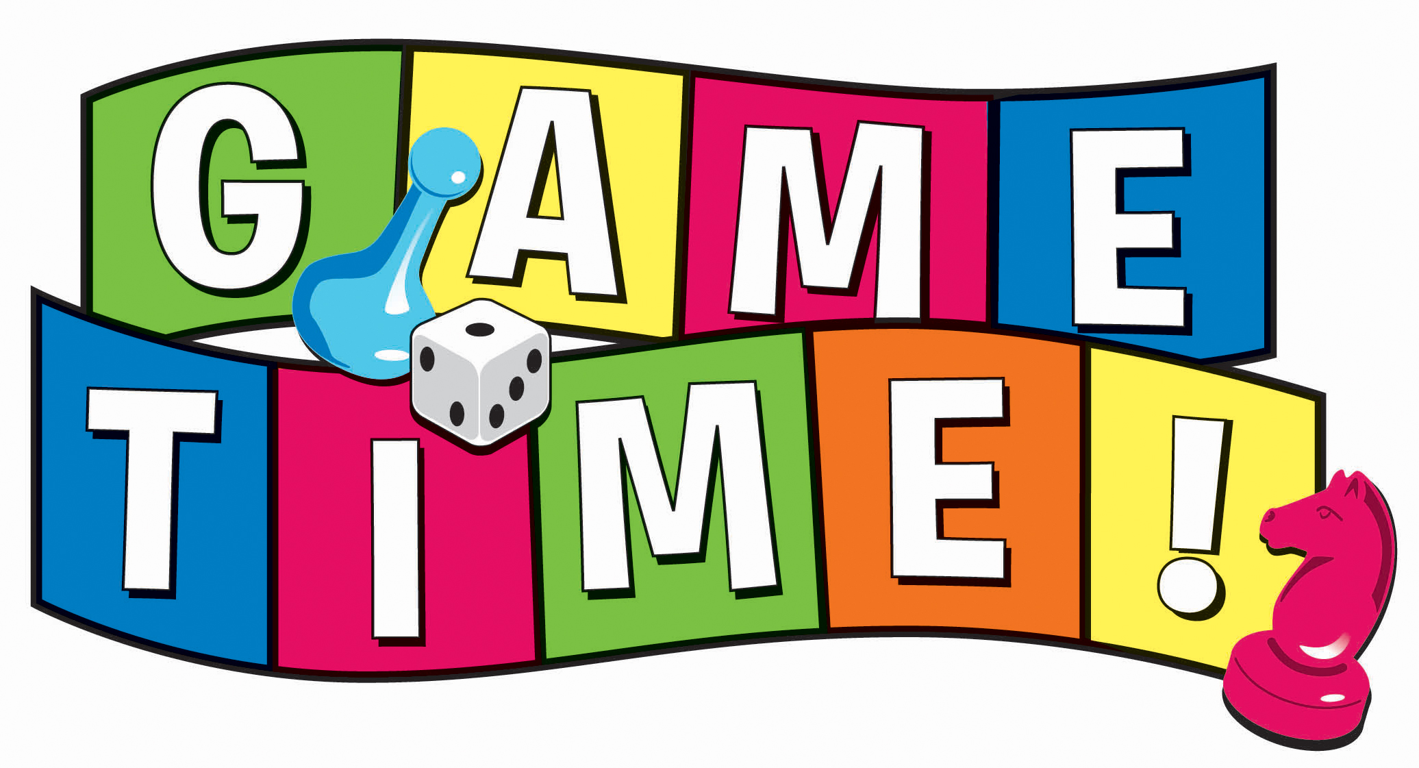 ... Game night clip art; Game clipart ...
