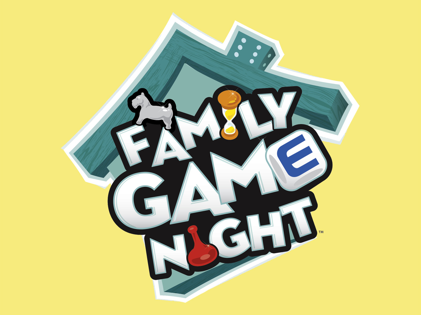 ... Game Night Clipart Free; Free Family-... Game Night Clipart Free; Free Family Fun Night Clipart - Clipart 2017 ...-12