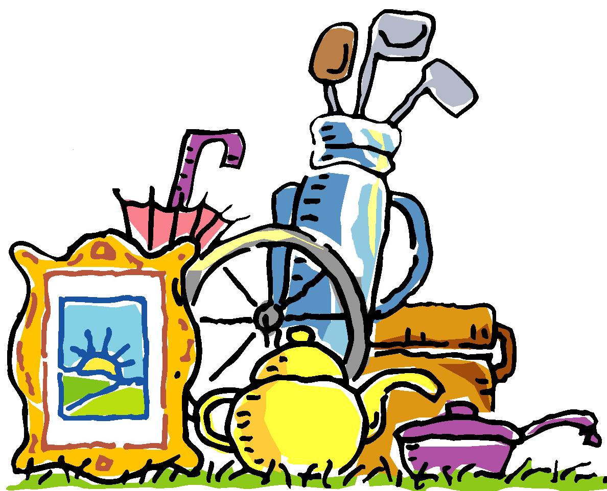 ... Garage Sale Pictures Clip Art ...-... Garage sale pictures clip art ...-8