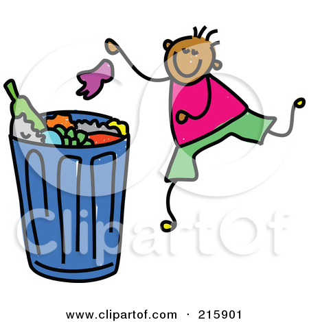 Garbage Clipart-garbage clipart-7