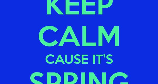 Garciano Regular Spring Break Clipart Fr-Garciano Regular Spring Break Clipart Free Clip Art Images-6