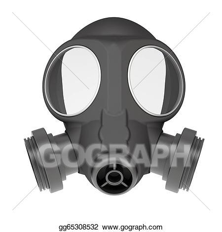 Gas mask-Gas mask-13