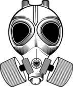 Gas mask; gas mask-Gas mask; gas mask-17