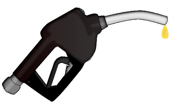 Gasoline Pump Nozzle Clip Art At Clker Com Vector Clip Art Online
