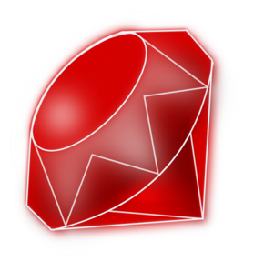 Gem Clip Art At Clker Com Vector Clip Art Online Royalty Free
