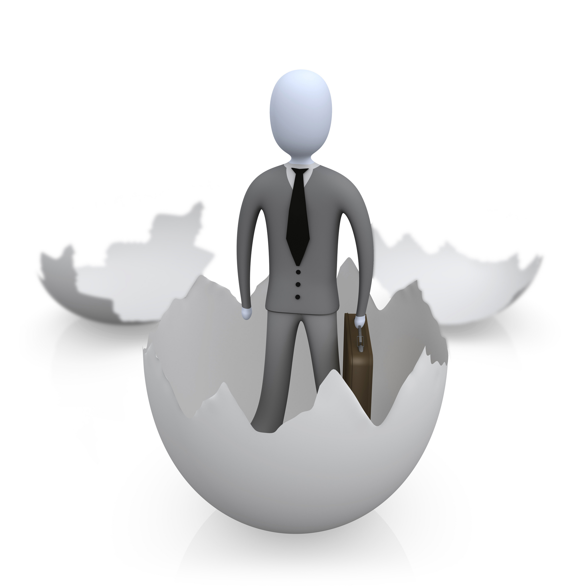 Generated Business Clipart .-Generated Business Clipart .-13