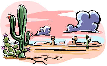 Generic Arizona Ish Clip Art Because I S-Generic Arizona Ish Clip Art Because I Still Don T Have A Slide-15