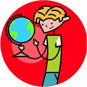 Geography Clip Art-Geography Clip Art-6
